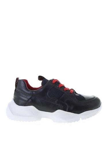 Limon Company Yürüyüş Ayakkabısı Lacivert